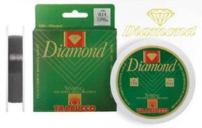 Trabuccu Diamond